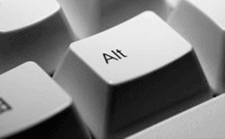 Alt Codes (symbols and character computer keyboard codes)