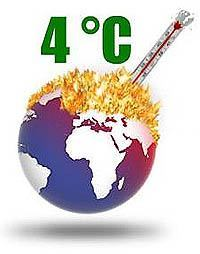 Degree Signs Celsius Fahrenheit And Symbols On Keyboard