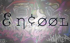 Encool tool - cool text generator with symbols - fsymbols