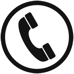 how to call a cell phone number using computer