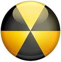 Hazard Skull Amp Crossbones Danger Symbols ☣☢☠ϟ Fsymbols