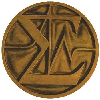 Sigma Sign Type Sum Symbol On Your Keyboard Fsymbols