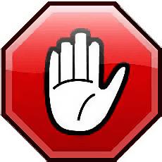 all hand emojis are here fsymbols