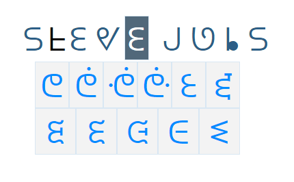 Something Greek Letter Generator.Symbols In Facebook Name Generator For Cool Style Font Letters